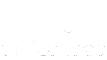 Criação de Sites em Goiânia - Utiliza Web
