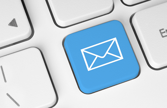 Marketing Digital por E-mail