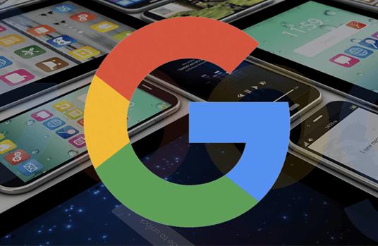 Marketing Digital no Google