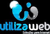 Logo Utiliza Web