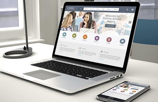 Sites e Blogs para Marketing Digital