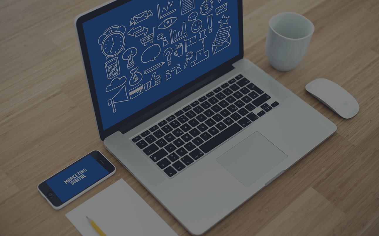 marketing-digital-utiliza-web-capa